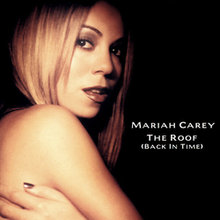 The Roof Mariah Carey.png