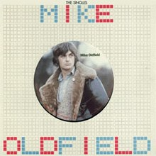 The Singles Mike Oldfield.jpg