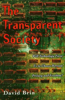 The transparent society -- book cover.jpg