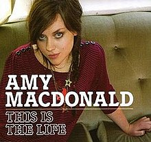amy macdonald this is the life mp3 free download