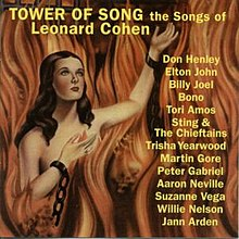 [Image: 220px-Tower_Of_Song.jpg]