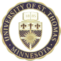UST Seal.png
