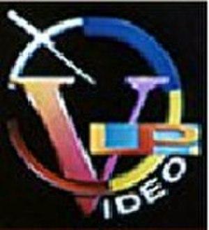 Video LP - Image: Videolp