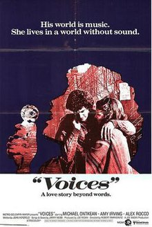 Voices (1979 film).jpg