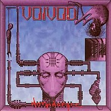 Voivod - Nothingface.jpg