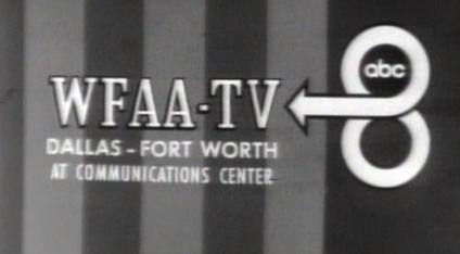 WFAAlogoandstationid1960s