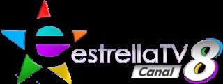WGEN-TV Estrella TV station in Key West, Florida