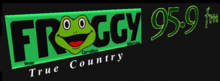 WKID froggy959fm logo.png