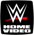 WWEHomeVideo.png