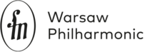 Warsaw Philharmonic.png