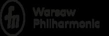 Варшавский филармонический оркестр.png
