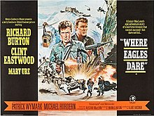 Where Eagles Dare poster.jpg