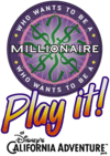 Who Wants To Be a Millionaire Playit(DCA).png