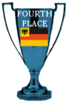 WikiCup Trophy Blue 2010.png