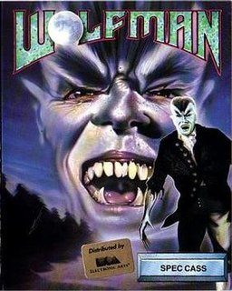 Wolfman spectrum cover art.jpg