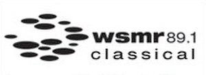 WSMR (FM) - Image: Wsmr 2010