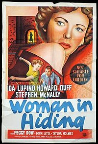 1949 woman in hiding poster.jpg