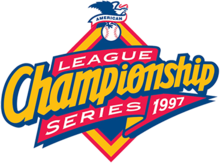 1997 American League Championship Series (logo).png