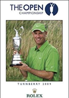 2009 Open Championship