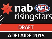 2015 AFL draft logo.jpg