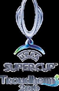 2016 UEFA Super Cup.png