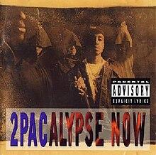 220px-2pacalypse_now.jpg