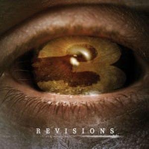 Revisions (album) - Image: 3 revisions