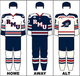 AHA-Uniform-RMU.png
