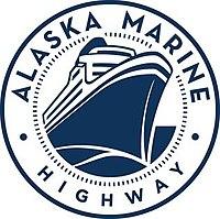 Logo AMHS.jpeg