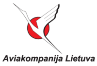 Air Lithuania logo.png