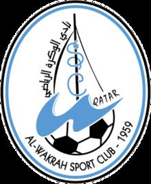 Al-WakrahSC.png