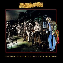 Album cover marillion clutching at straws.jpg
