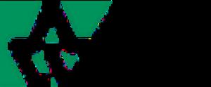 Confederation of Christian Trade Unions - Image: Algemeen Christelijk Vakverbond (logo)
