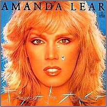 Amanda Lear - Diamonds For Breakfast.jpg