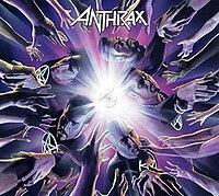 Anthrax 200px-AnthraxWCFYA