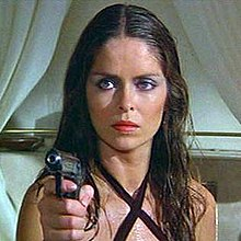 Anya Amasova played by Barbara Bach.jpg