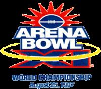 ArenaBowl XI.png