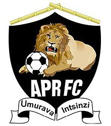 Armée Patriotique Rwandaise FC (logo).jpg