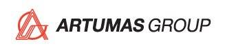 Artumas Group - Image: Artumas Group logo