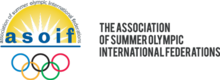 Association of Summer Olympic International Federations (logo).png