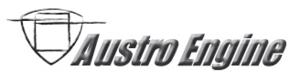Austro Engine - Image: Austro Engine Logo