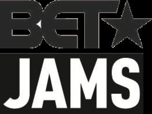 BET Jams