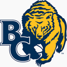 Bc rugby logo.png