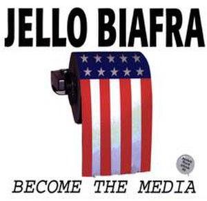Become the Media - Image: Becomethemedia