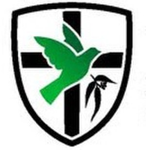 Belgrave Heights Christian School - Image: Belgrave Heights Christian School logo