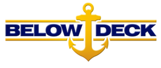 <i>Below Deck</i> 2013 reality television series