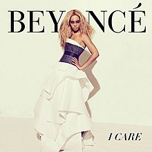 Start over beyonce mp3 download
