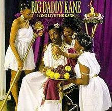 BigDaddyKane-LongLiveTheKane.jpg