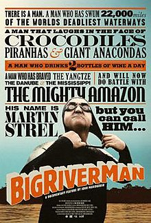 Big River Man FilmPoster.jpeg