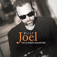 Billyjoel theultimatecollection.jpg